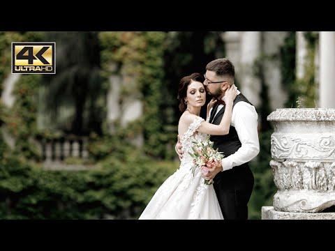 Красивая Армянская Свадьба в Сочи 2020. Полный свадебный фильм.