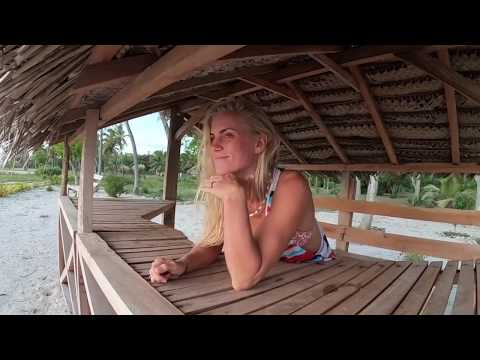 Vanuatu Gopro Travel Video