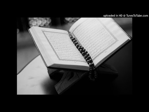 Surah Al-Ahzab - Tafseer 1-3 English