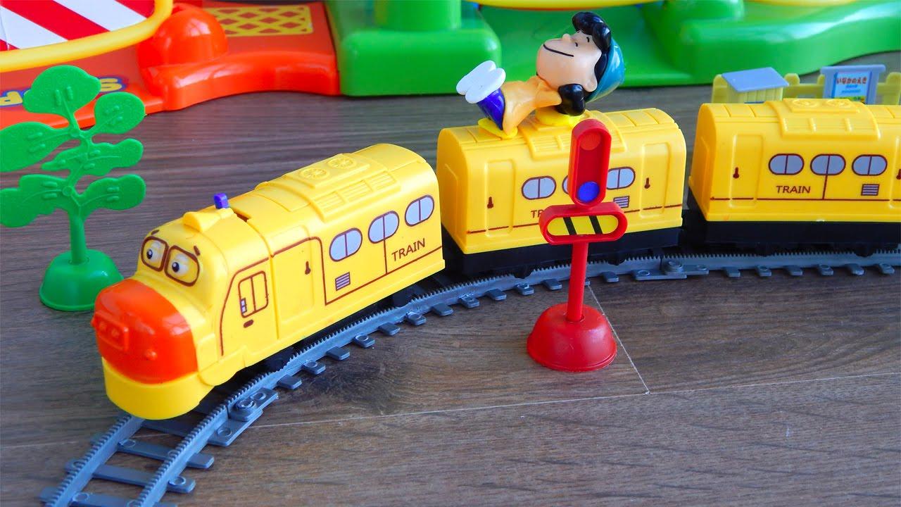 поїзда дитьчи смотреть онлайн