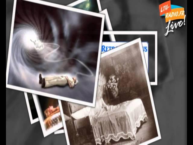 les petites histoires de l dela 03 06 2014 libre antenne paranormal