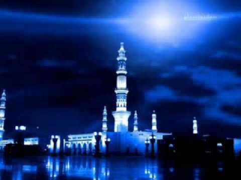 Dou3a Qunut BEAUTIFUL  TROP BEAU arabe