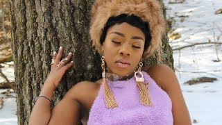 Taija New - First Up On Your Last (Official Video)