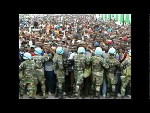 SONIC BOMB HAARP USE HAITI TSUNAMI 'S EARTHQUAKES WORLDWIDE FOR NWO NOW !!