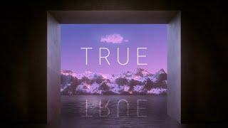"SYML - ""TRUE"" [Lyric Video]"