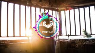 Sam Feldt & The Hill feat. The Donnies The Amys - Drive You Home (Original Mix)
