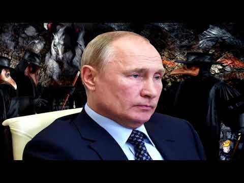 Черный день Путина: время на исходе