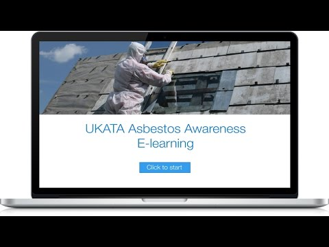 ukata-asbestos-awareness-e-learning