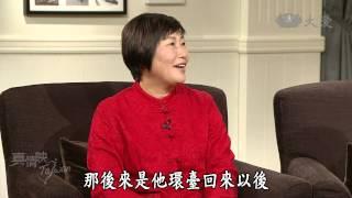 【真情映台灣】20140611 - 黃明正 thumbnail
