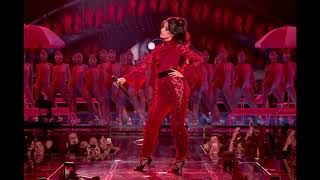 Camila Cabello - Havana: Live at MTV EMAs (Mic Feed/Isolated Vocals)