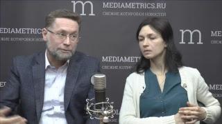 Меценаты России. Социальный координатор
