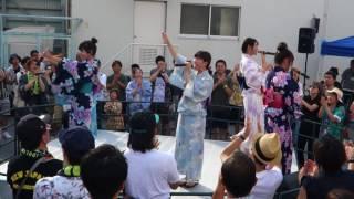 「lyrical school」 ( ex.tengal6 ) hinako,hime,minan,yuu,risanoの5人...