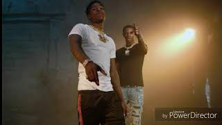 NBA youngboy ft A boogie GG remix