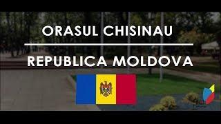 HEYRomania Orasul CHISINAU Republica Moldova