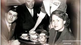Какую выбрать кофемашину для ресторана, бара, кафе, кофейни? La Cimbali(Специализированный магазин