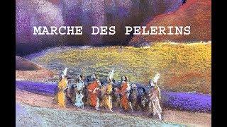 Harold en Italie MARCHE DES PELERINS transcription de FRANZ LISZT
