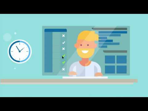 Créer votre entreprise en ligne en moins de 10 min !