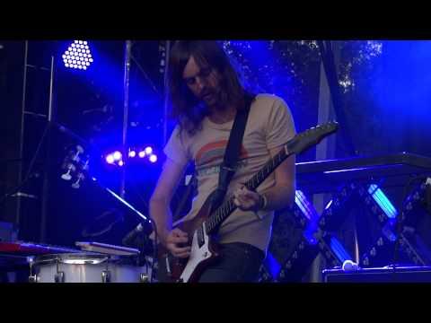 Ratatat Loud Pipes Live Montreal Osheaga 2011 HD 1080P