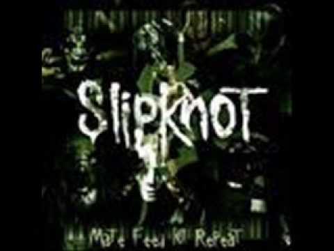 Slipknot Mate Feed Kill Repeat - Dogfish Rising