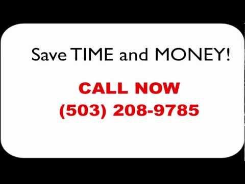 Appliance Repair Portland Oregon - Call 503-208-9785 - Portland Appliance Repair