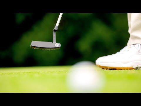 2020 BB Series - Bettinardi Golf