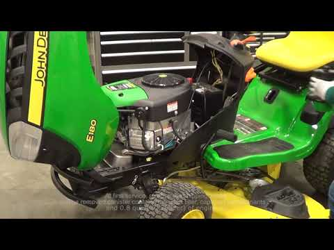 Agriculture And Turf Videos John Deere US