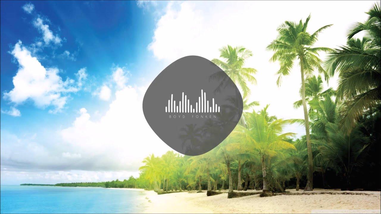 Good Wallpaper Music Summer - maxresdefault  Graphic_759096.jpg