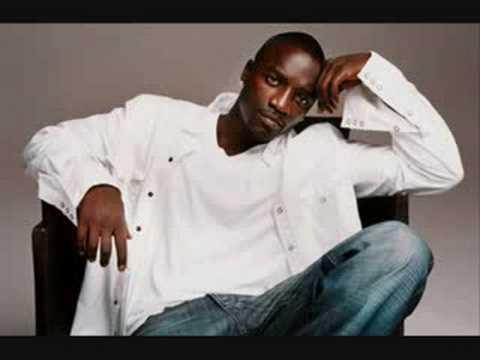 Dangerous Remix  Kardinal Offishal, Akon, Sean Paul, Twista