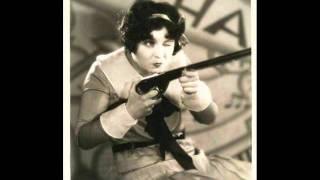 Helen Kane - He