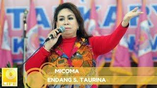 Endang S. Taurina - Micoma