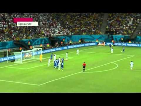 Россия 1 Прямой эфир онлайн - Телевидение онлайн