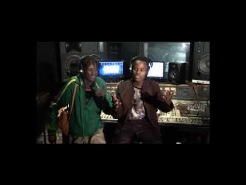 Download Indidane - Abafana  Bengezansi(Tr..5)