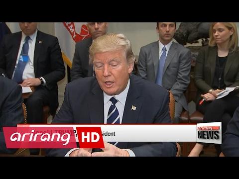Trump slams China and Japan as currency manipulators