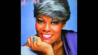 Dionne Warwick — Some Changes Are For Good