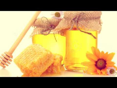 МЕД ПРИ ПРОСТУДЕ | лечение простуды медом, какой мед при простуде,  чай с медом при простуде