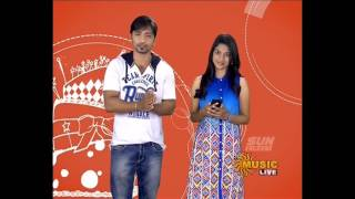 sun-music-vaazthukkalshow-vj-diviya-amp-srihari-hd-video-25-07-2016-part-1