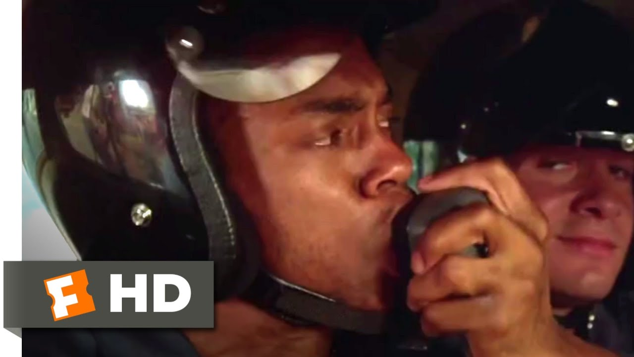 Download Police Academy (1984) - Beatbox Riot Scene (9/9) | Movieclips
