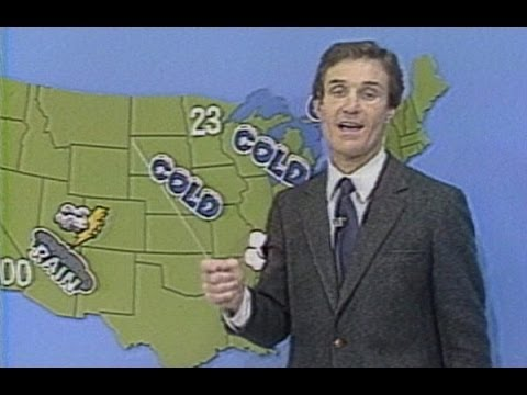 Wpvi Tv 6abc Philadelphia A Tribute To Jim Obrien 30 Years After His  Hd You