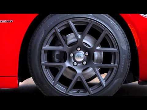 2016 dodge charger rt sedan in san marcos san marcos chrysler dodge jeep ram youtube. Black Bedroom Furniture Sets. Home Design Ideas