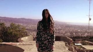 Felix jaehn - ain't nobody (loves me better) ft. jasmine thompson https://www./watch?v=5j1rcys4r0g fe...