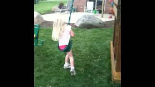 Best Baby Laugh 4- Subscribe to see more videos