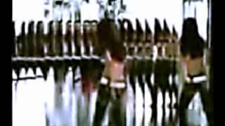 Скачать AALIYAH Try Again Remix Feat Timbaland