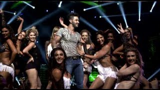 Repeat youtube video Gusttavo Lima -  Gatinha Assanhada [Official Video HD]