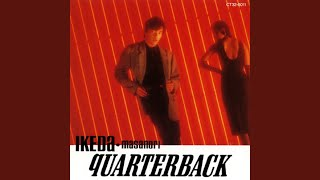 Provided to YouTube by Universal Music Group Quarterback · Masanori...