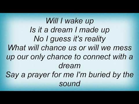 Evergreen Terrace - Plowed Lyrics