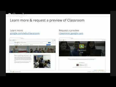 Transforming Education with Open Technology - Jordan Pedraza - OSPedagogy