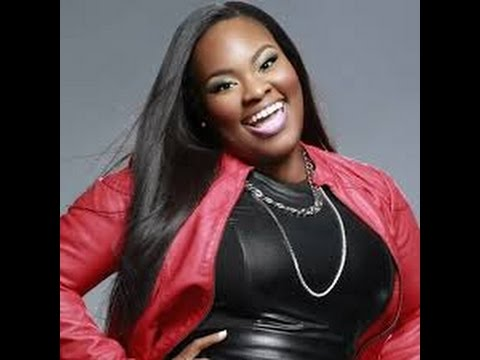"""JESUS Saves"" Tasha Cobbs lyrics"