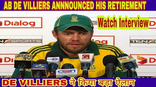 a b devilliers