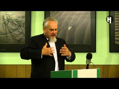 видео: Профессор А. Зубов - Причины и последствия Первой мировой войны