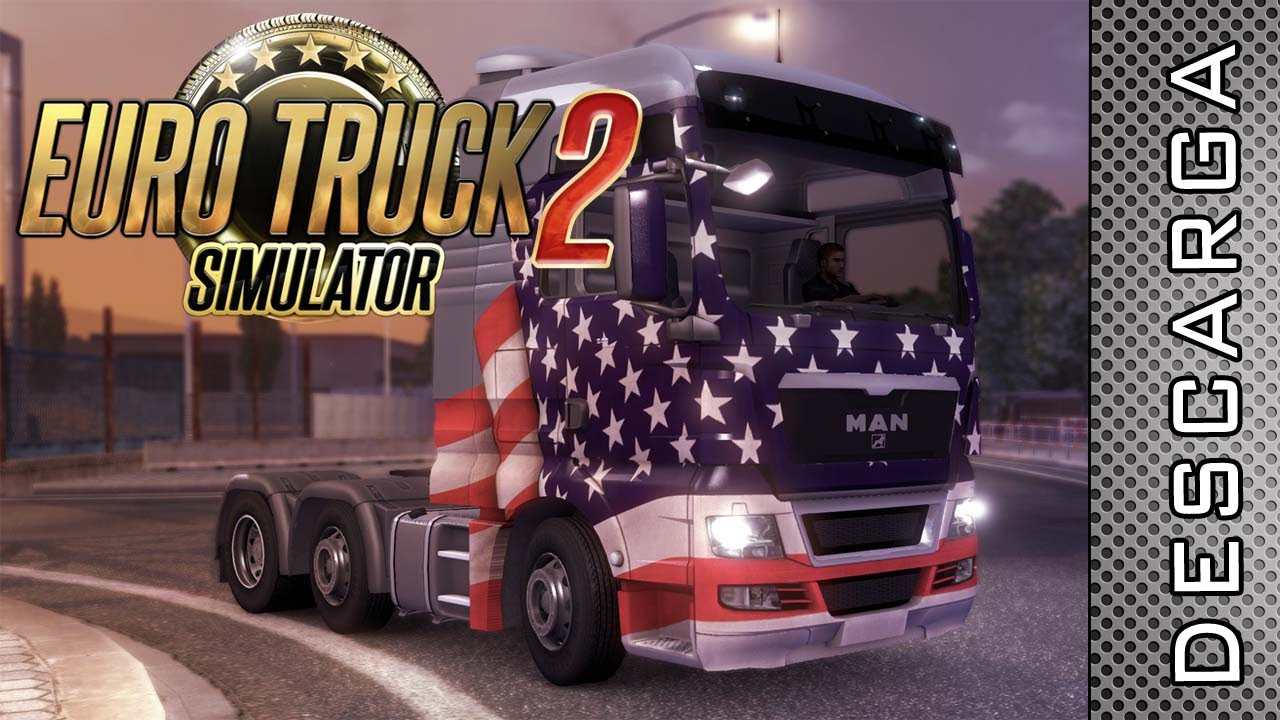 descargar euro truck simulator 2 gold edition. Black Bedroom Furniture Sets. Home Design Ideas